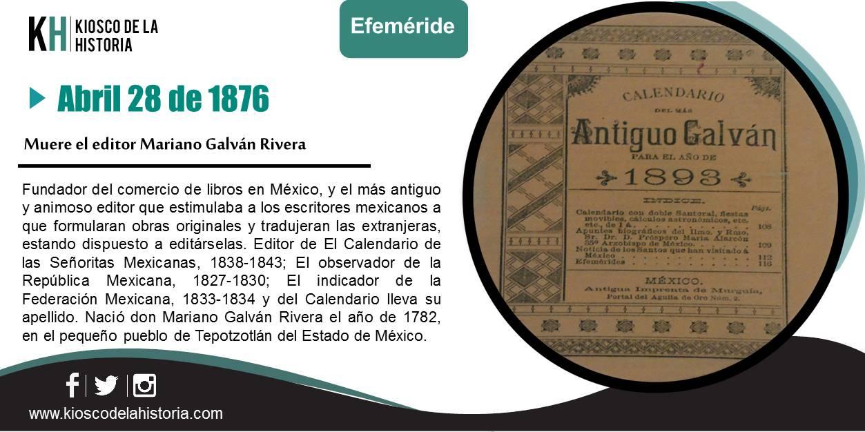 Diapositiva486