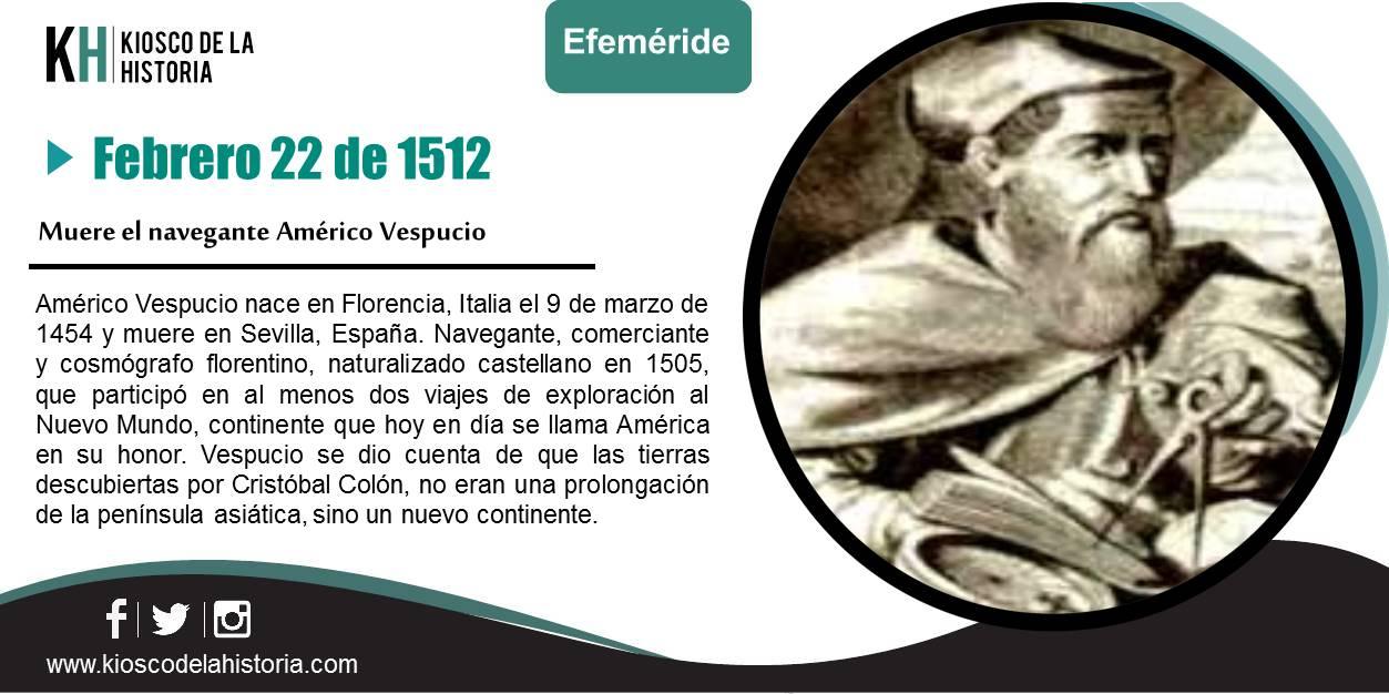 Diapositiva263