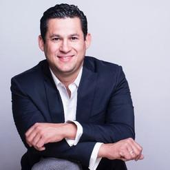 Propuestas de Diego Sinhue Rodríguez