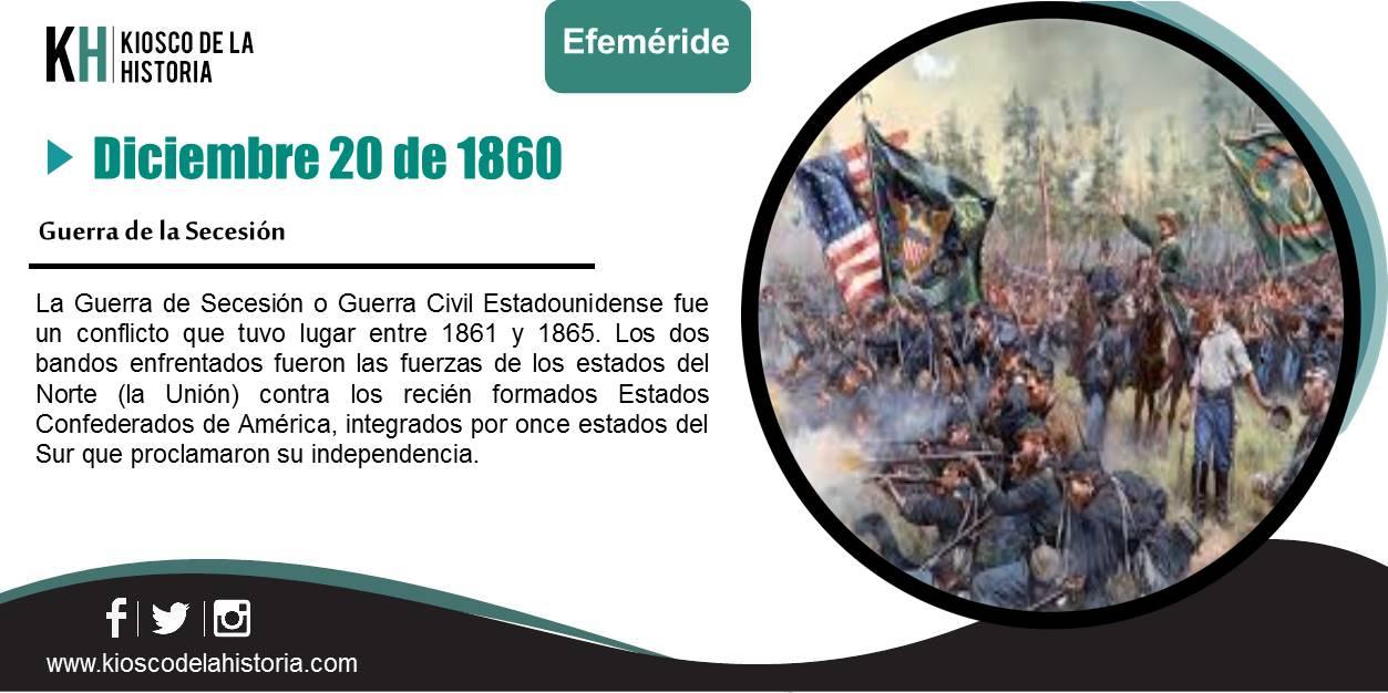 Diapositiva237