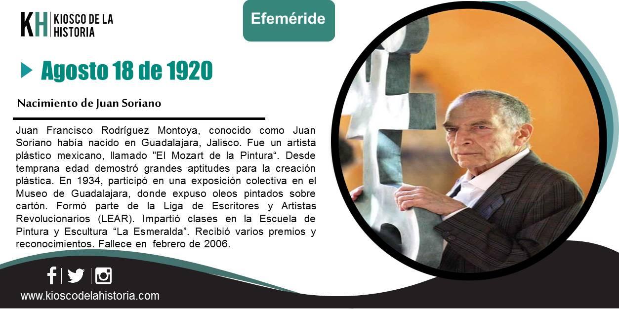 Diapositiva238