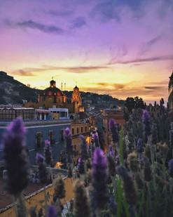 5 sitios desconocidos de Guanajuato capital que no están en la mayoría de las guías turísticas