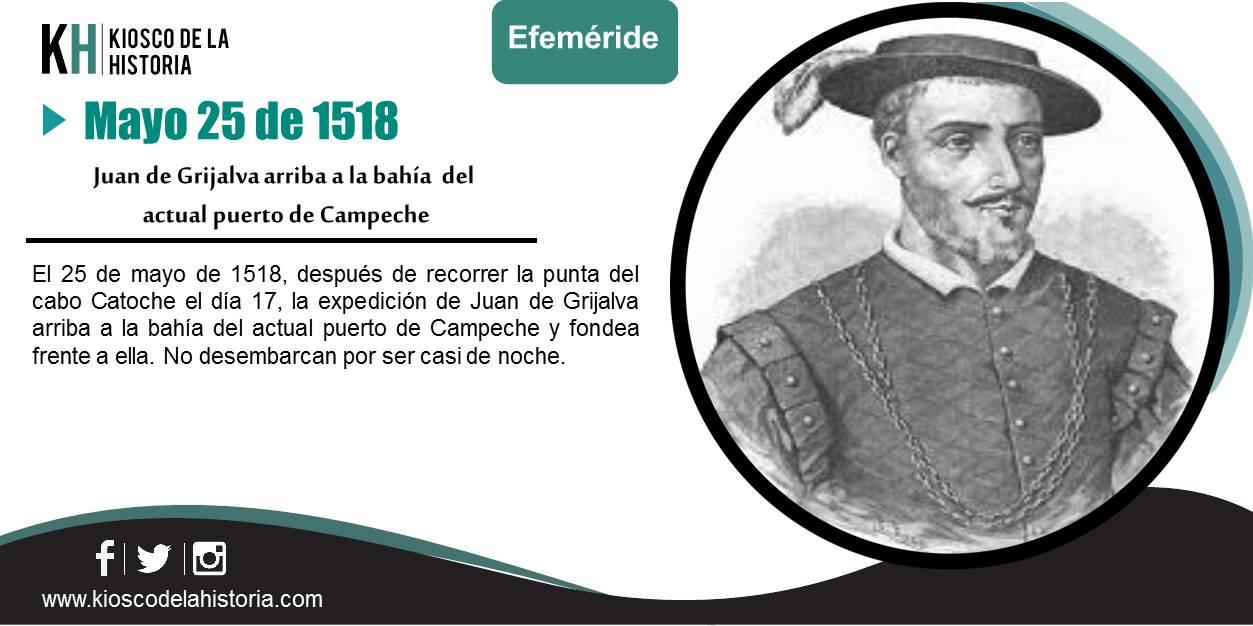 Diapositiva399