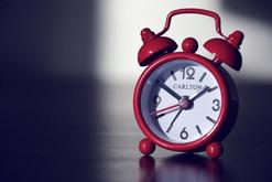 La disyuntiva del cambio de horario; no habrá consulta para su eliminación: AMLO