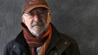 Muere el cineasta mexicano Felipe Cazals