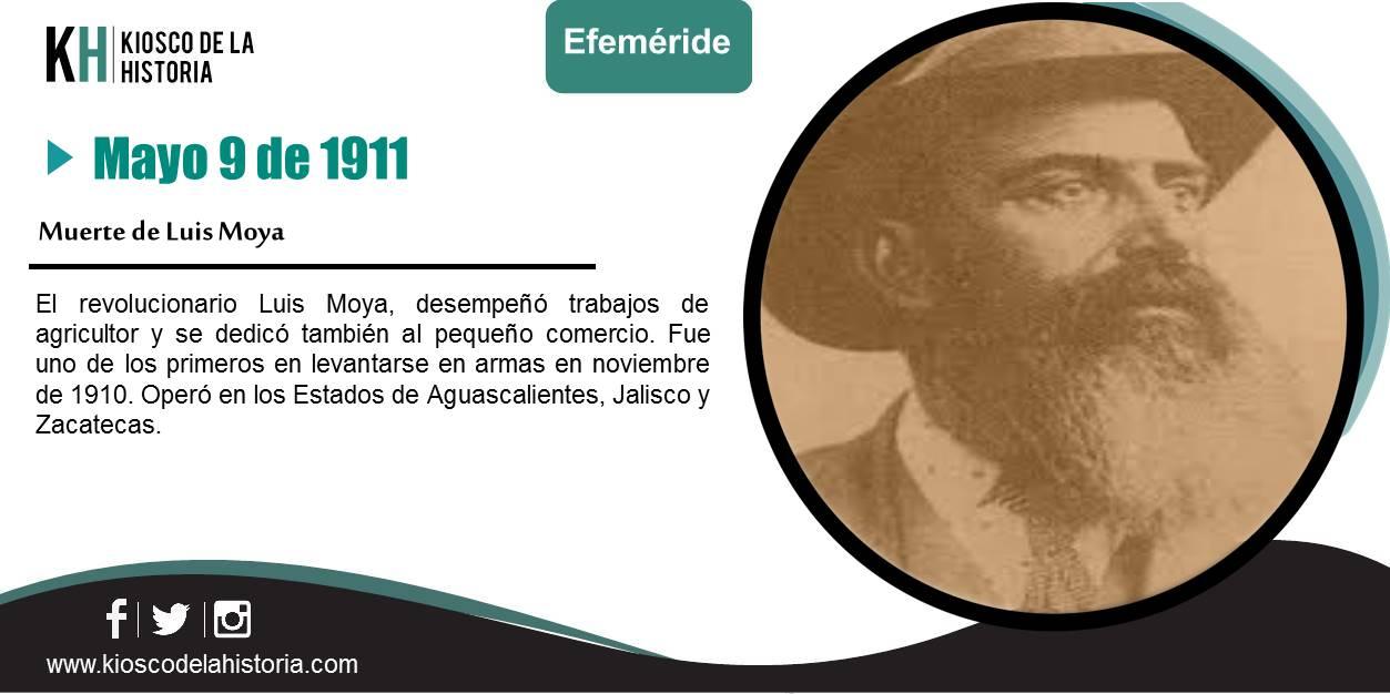 Diapositiva133