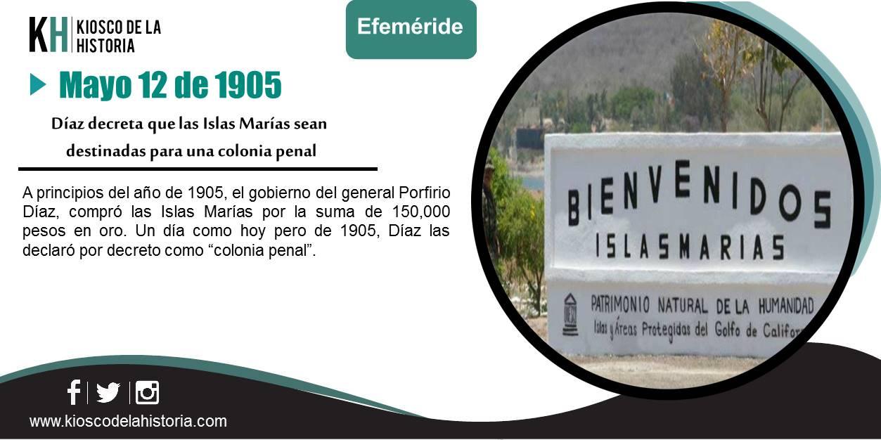 Diapositiva186