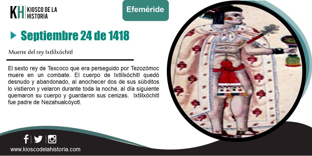 Diapositiva297