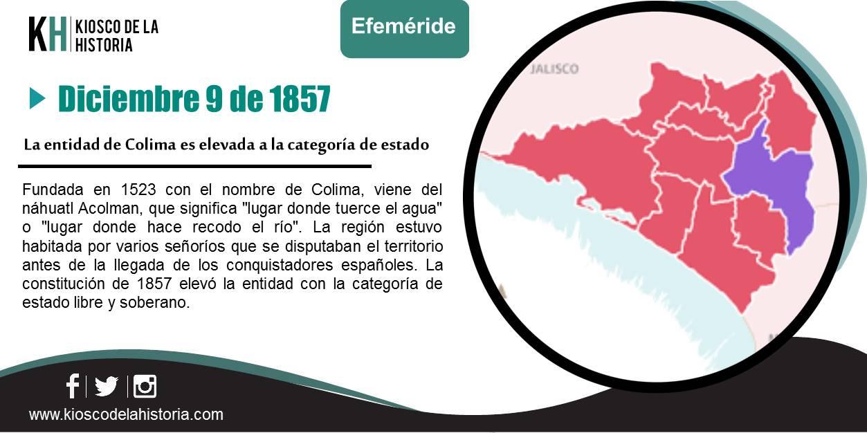 Diapositiva107