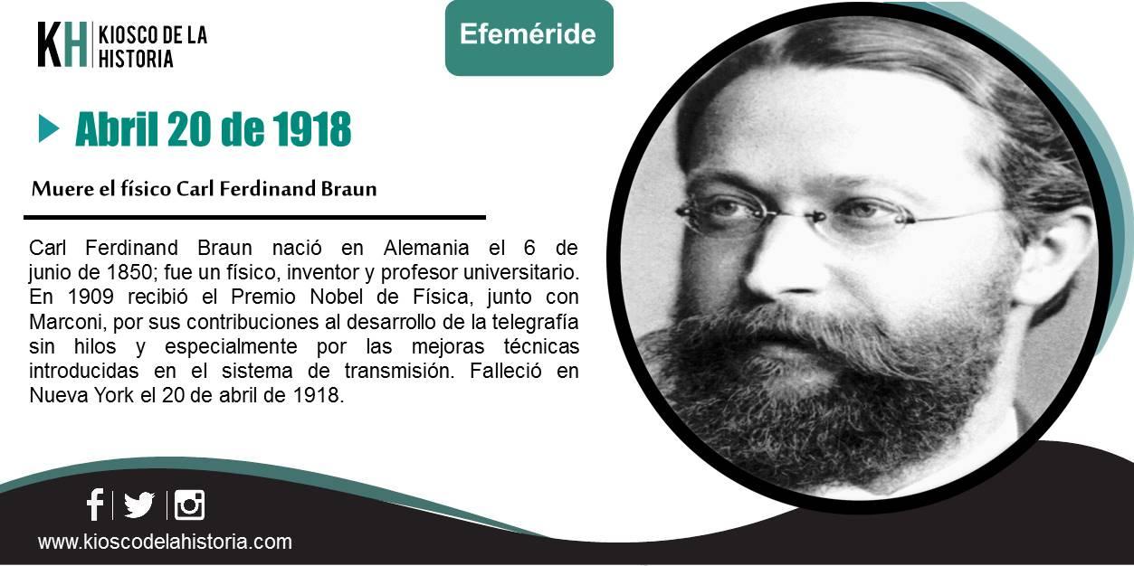 Diapositiva352