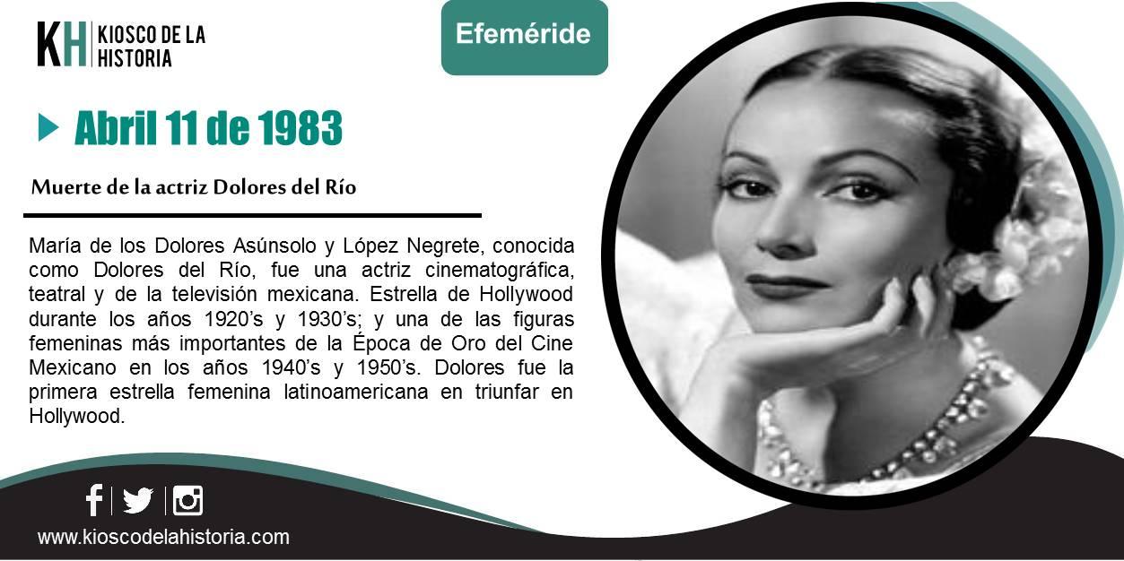 Diapositiva206