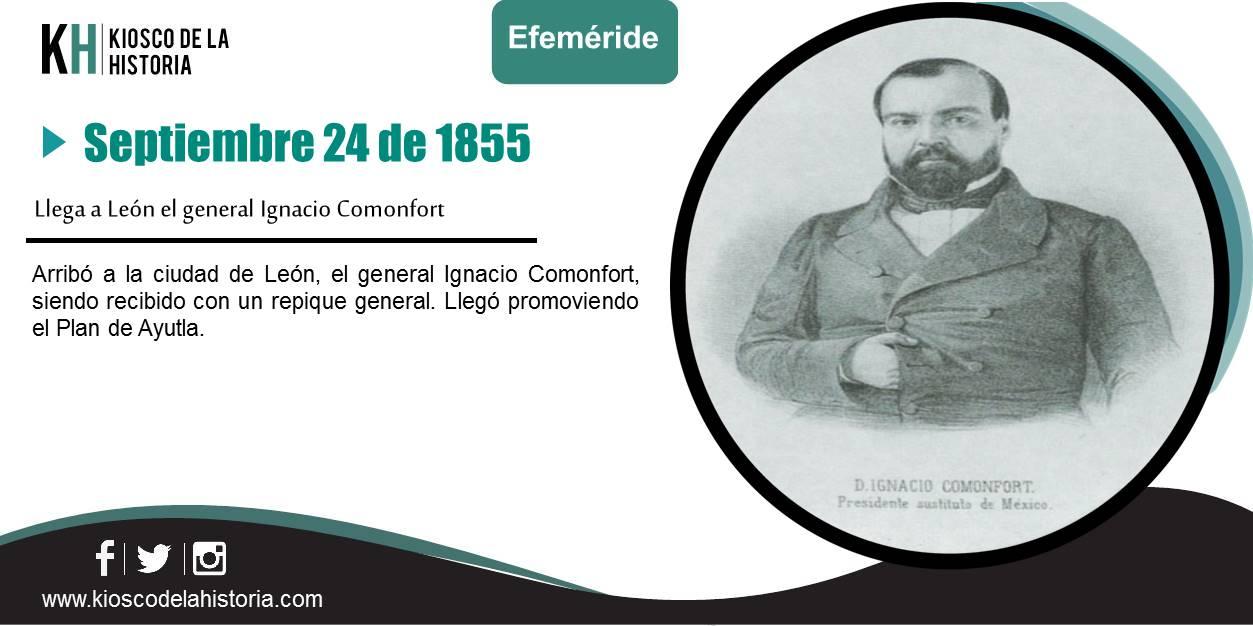 Diapositiva351