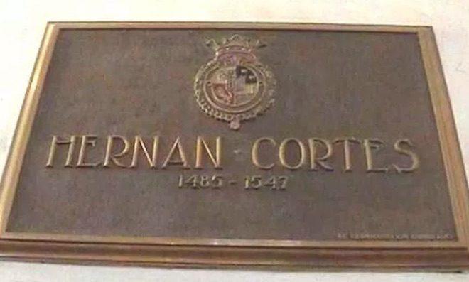 hernan-cortes-cdmx-3-660x397