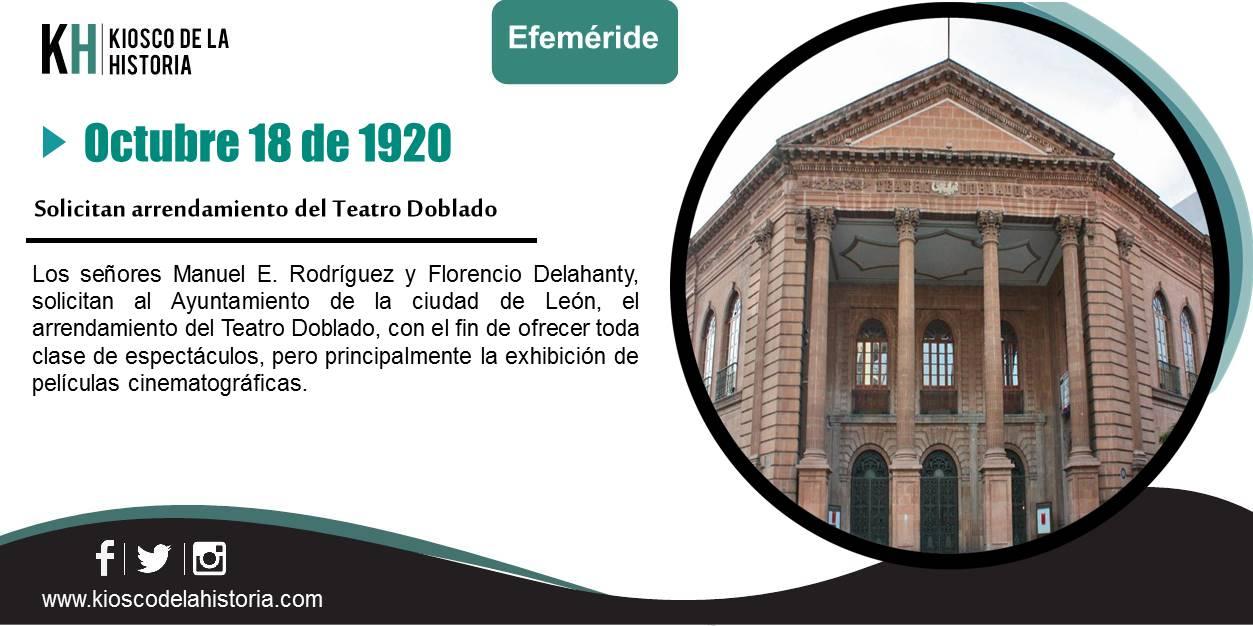 Diapositiva382