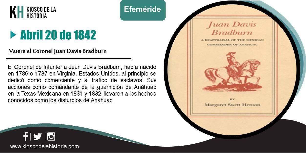Diapositiva342