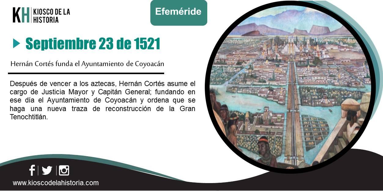 Diapositiva287