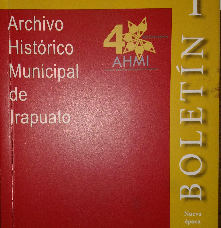 1. Boletín 1
