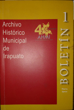 Grupo Editorial Centenarios exhibirá más de 60 libros de Irapuato