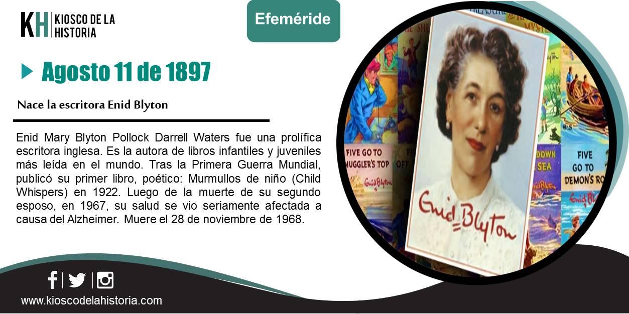 Diapositiva150