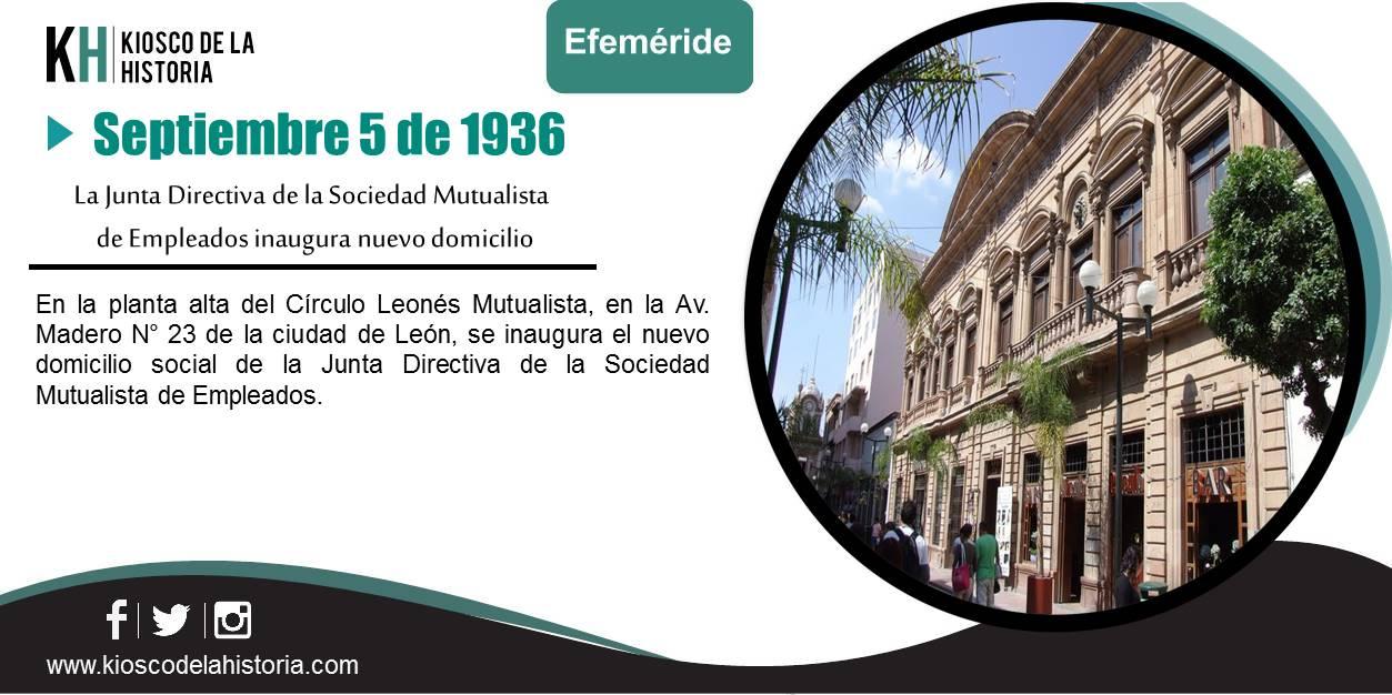 Diapositiva326