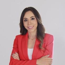 Propuestas de Yulma Rocha