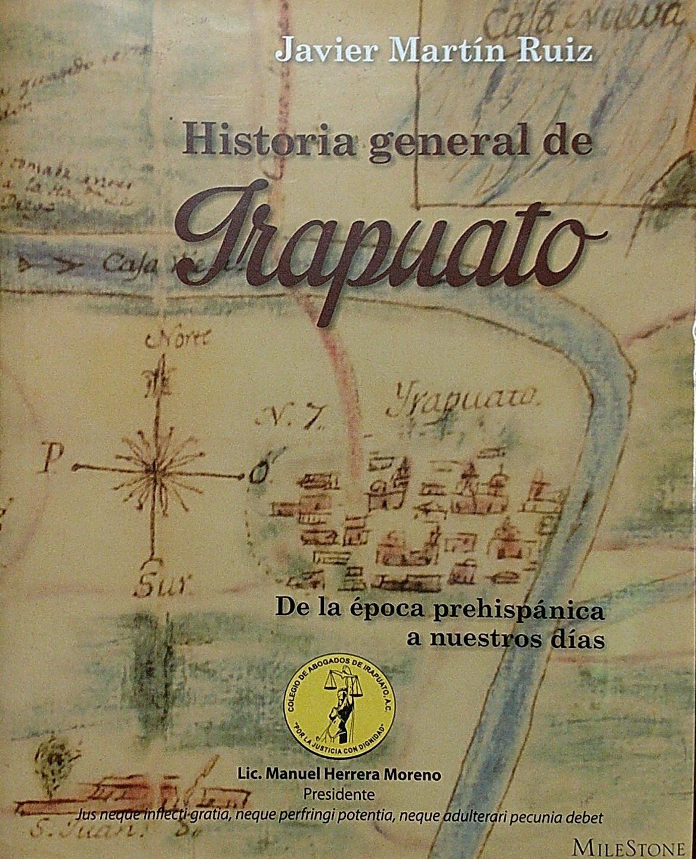 66._Historia_general_de_Irapuato