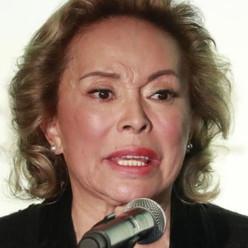 Rechazan regreso de Esther Gordillo al SNTE