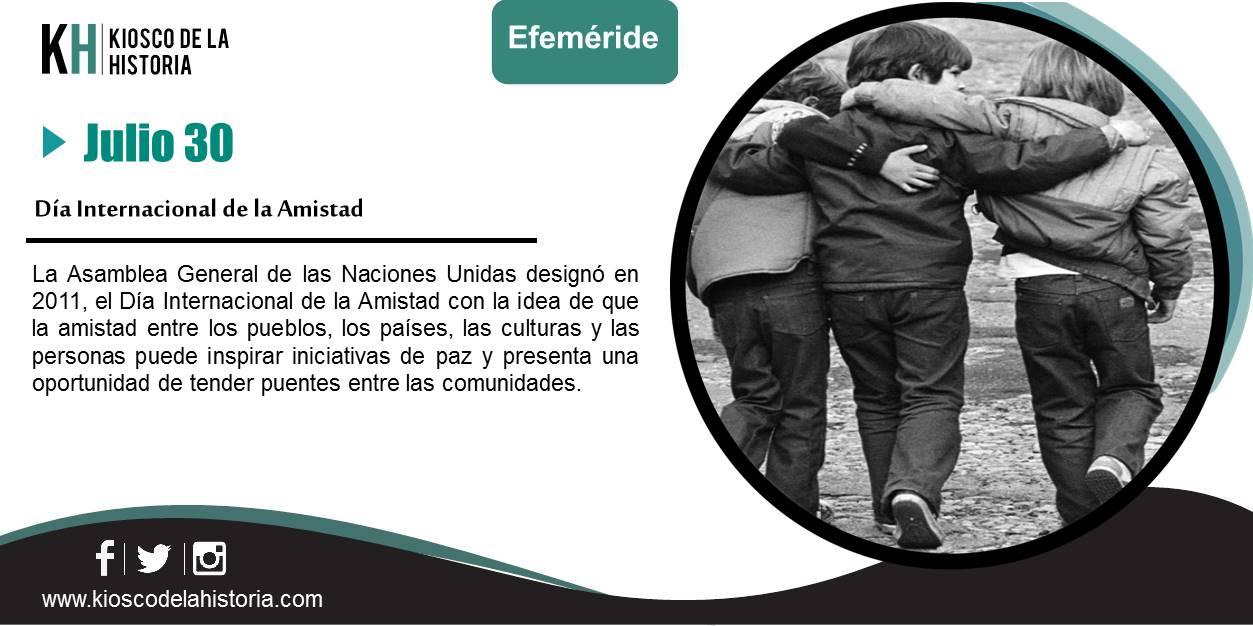 Diapositiva397