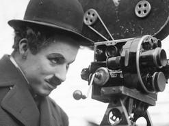 El día en que robaron el cadáver de Charles Chaplin