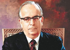 ¿Quién fue Eugenio Garza Sada?