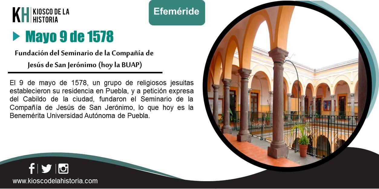 Diapositiva134