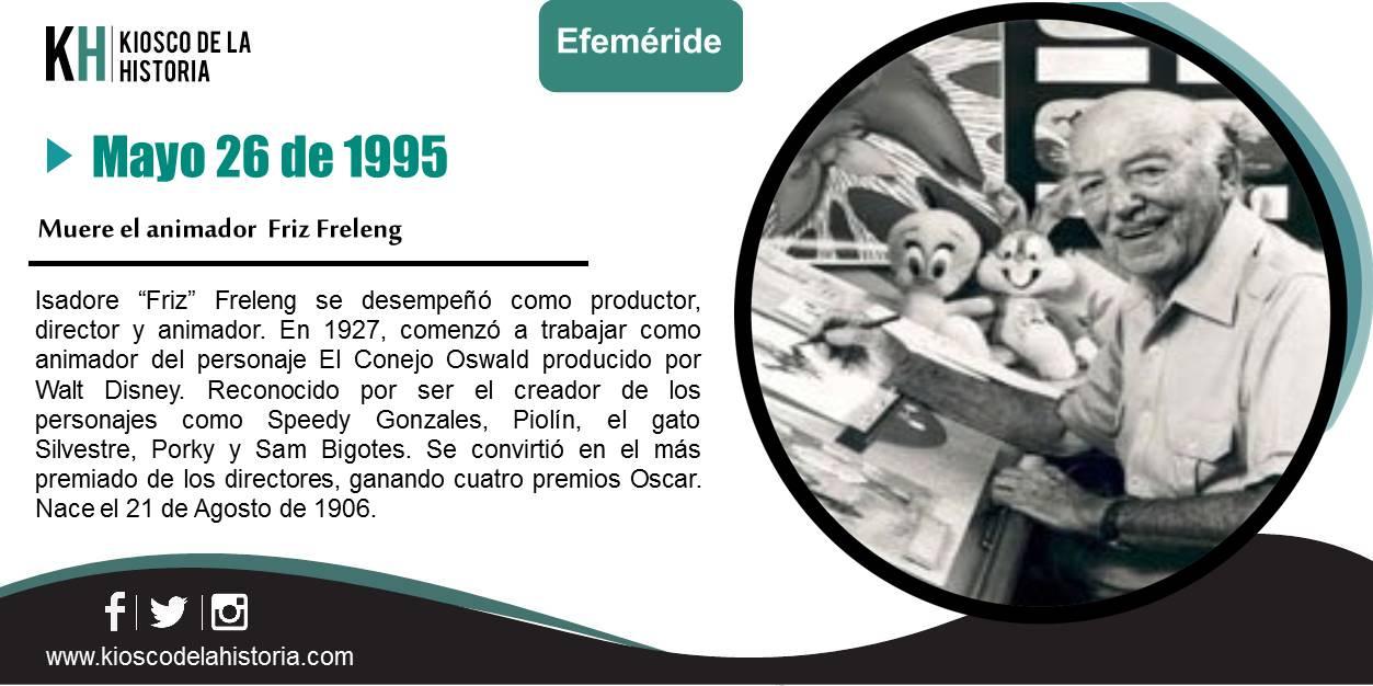 Diapositiva425