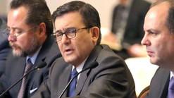 En agosto iniciará la renegociación del TLCAN