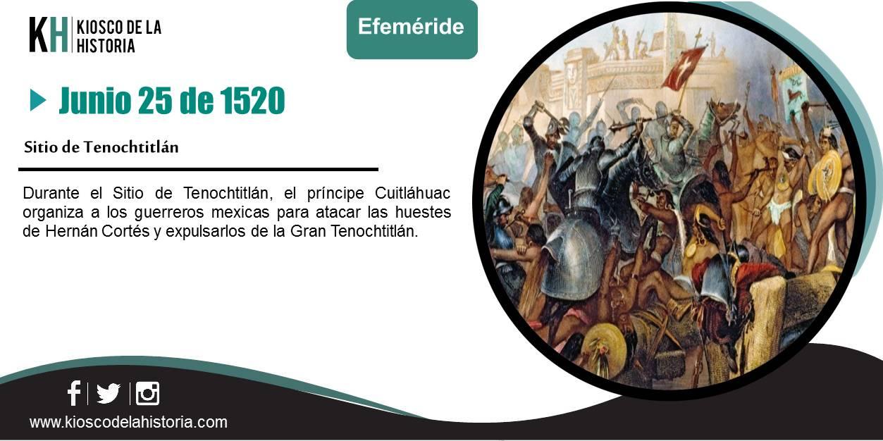 Diapositiva377