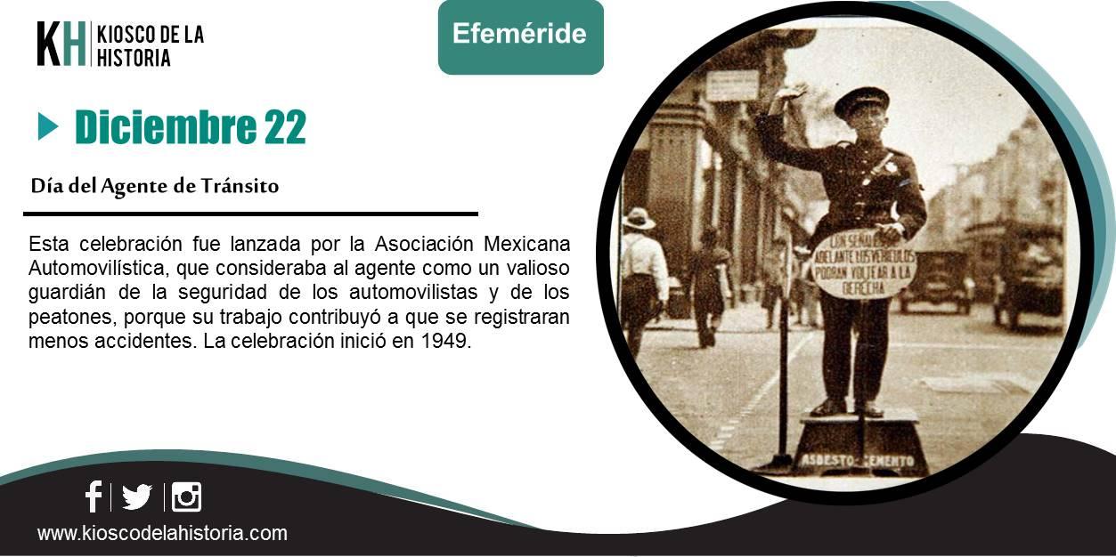 Diapositiva261