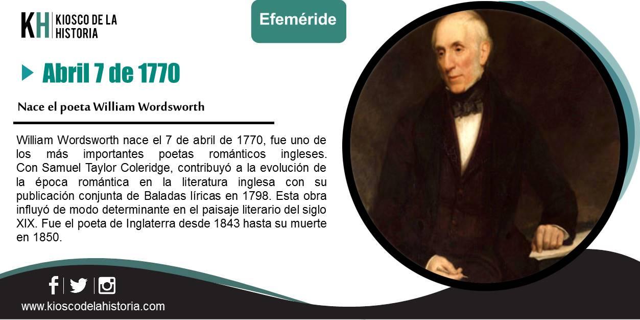 Diapositiva131