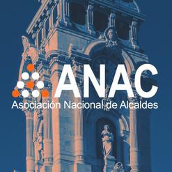 El CEN ANAC realizará la LIV Sesión ordinaria en Guanajuato