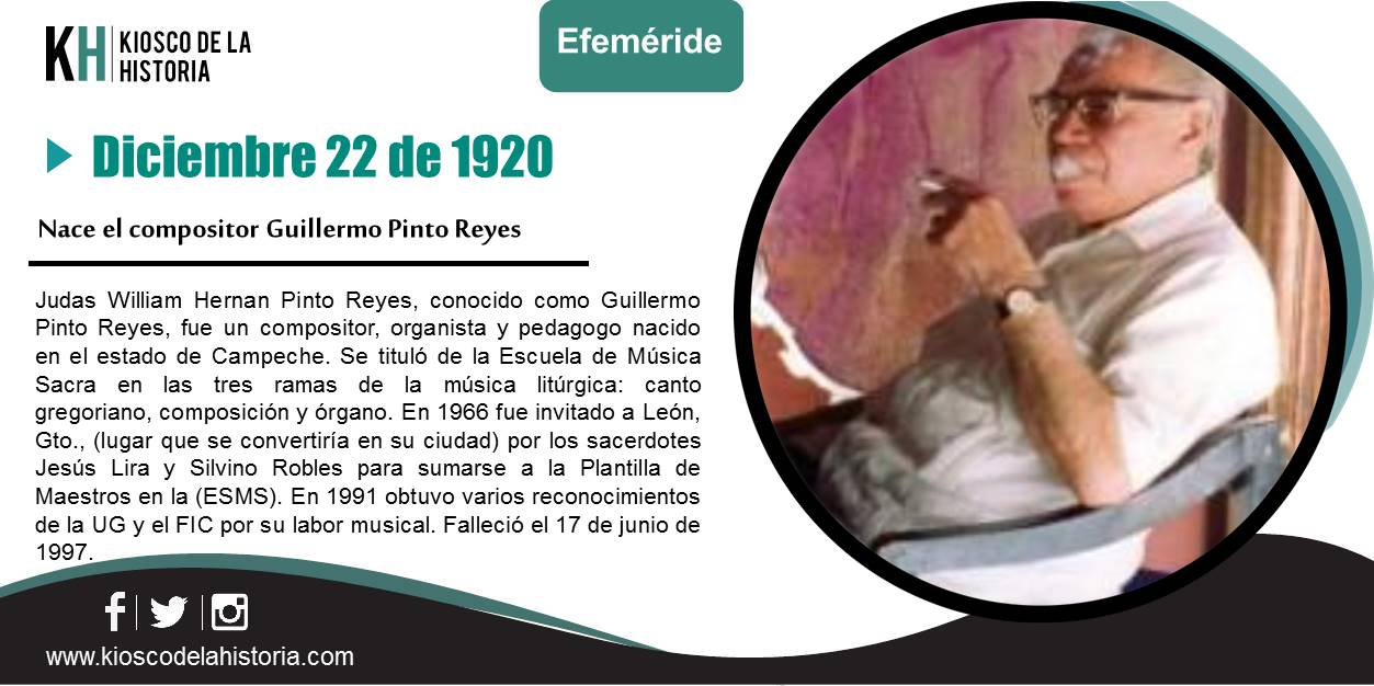 Diapositiva265