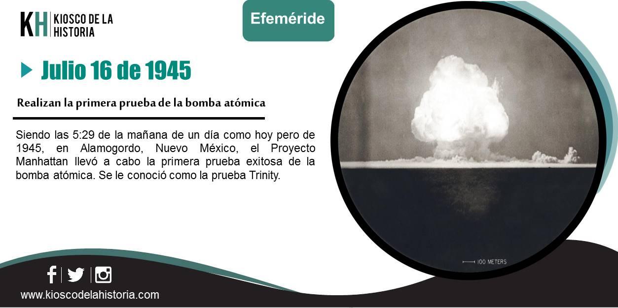 Diapositiva202