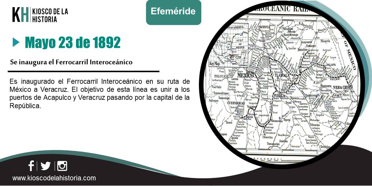 Diapositiva363