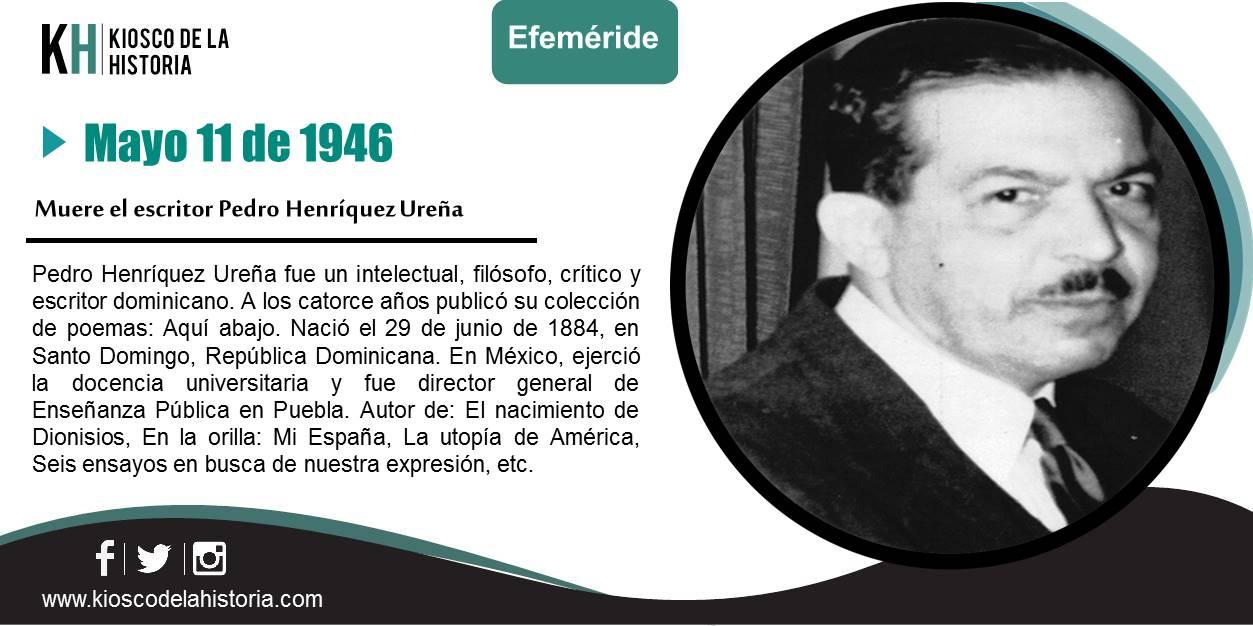 Diapositiva175