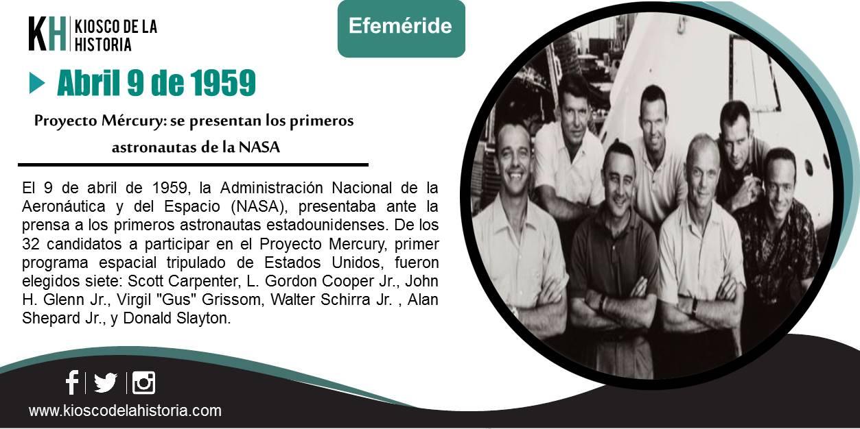 Diapositiva164