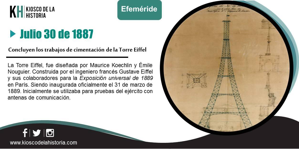 Diapositiva396