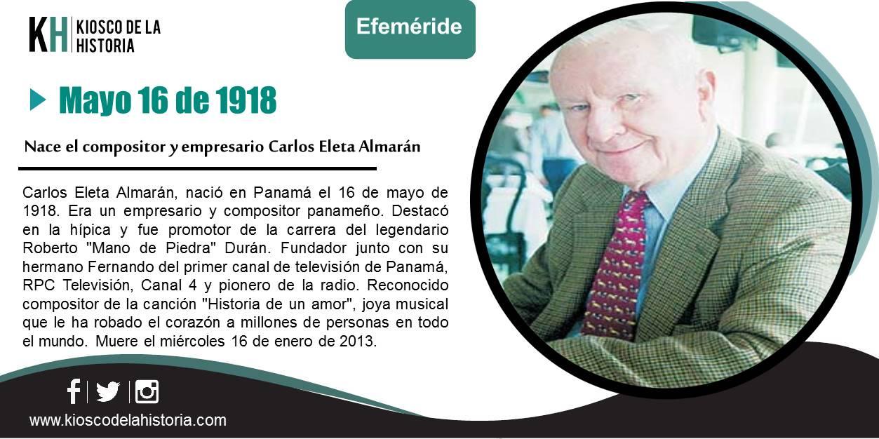 Diapositiva242