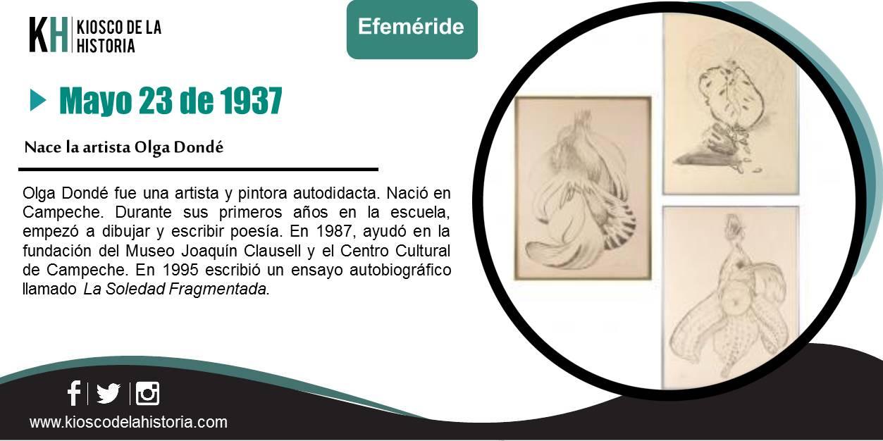 Diapositiva371