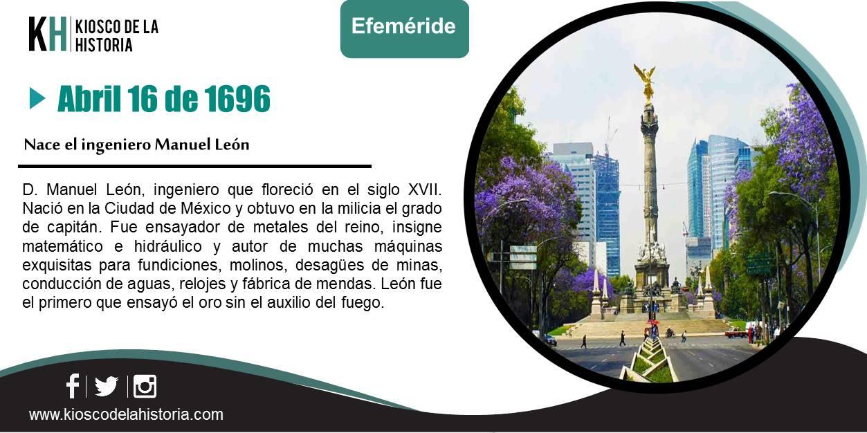 Diapositiva281
