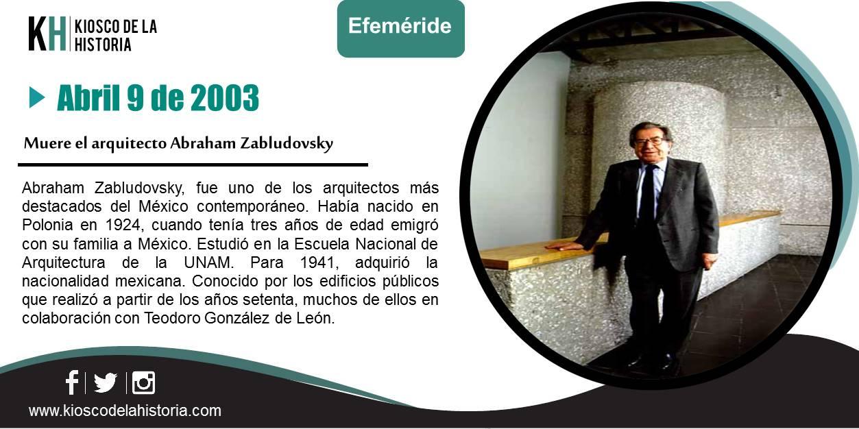 Diapositiva154