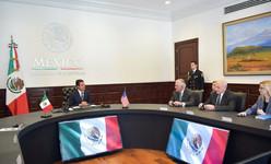 Gobierno de México protegerá a los mexicanos en EU