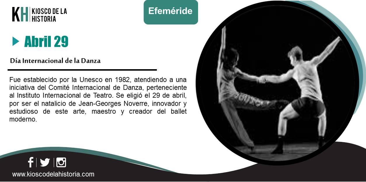 Diapositiva503
