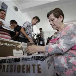 México tendrá más de 400 alcaldesas